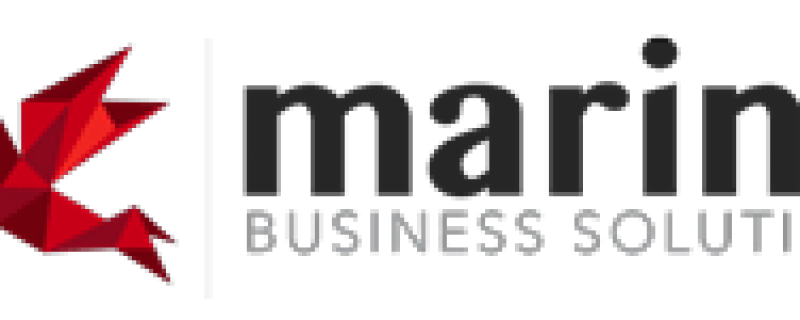 marine-business-logo